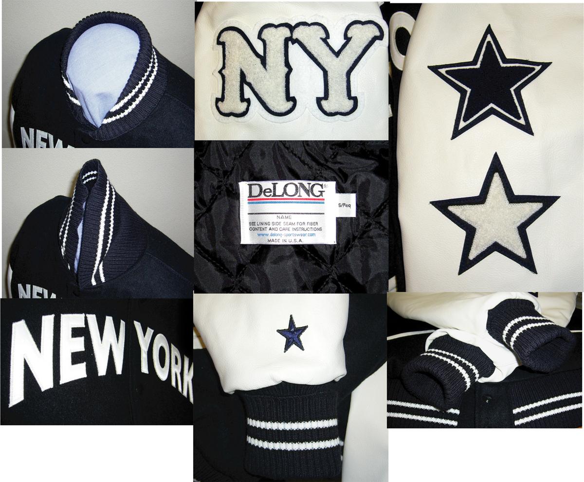 12 NEWYORK